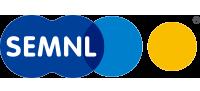 Beijing SEMNL Biotechnology Co., Ltd.